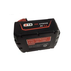 replace 48-11-1840 battery
