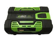 replace BA1120 battery
