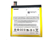 replace 58-000092 battery