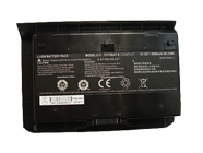 replace 6-87-P375S-4274 battery