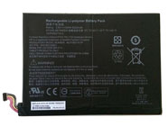 replace 789609-001 battery