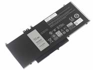 replace G5M10 battery