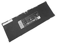 replace 9MGCD battery