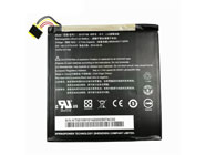 replace 30107108 battery