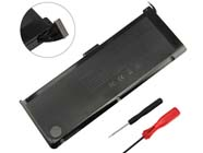 replace MC226 battery