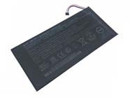 replace MLP2964137 battery