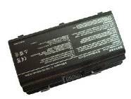 replace A32-H24 battery