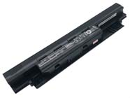 replace A32N1331 battery
