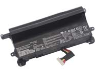 replace A42N1520 battery