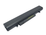 replace AA-PB0NC4B/E battery
