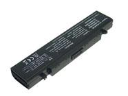 replace AA-PB2NC6B battery