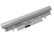 replace AA-PB2VC6B battery