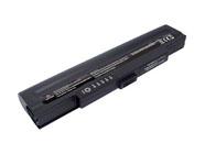 replace AA-PB5NC6B battery