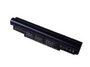 replace AA-PB8NC6B/E battery