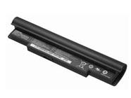 replace AA-PB6NC6W battery