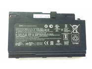 replace AA06XL battery