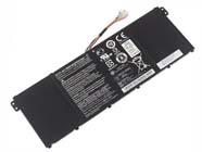 replace AC14B8K battery