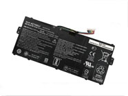 replace AC15A3J battery