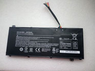 replace AC15B7L battery