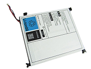 replace AL1-003136-001 battery