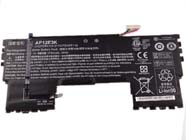 replace AP12E3K battery