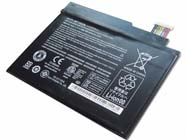 replace AP13G3N battery
