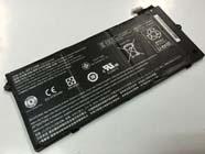 replace AP13J4K battery