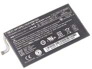 replace AP13P8J battery