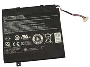 replace AP14A8M battery