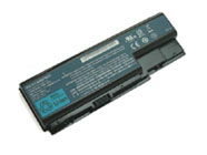 replace AS07B32 battery
