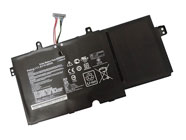 replace B31N1402 battery