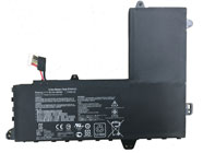 replace B31N1425 battery
