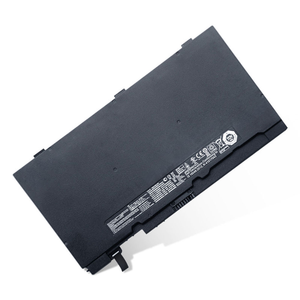 replace B31N1507 battery