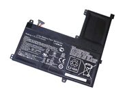 replace B41N1341 battery