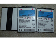 replace BAT0401 battery