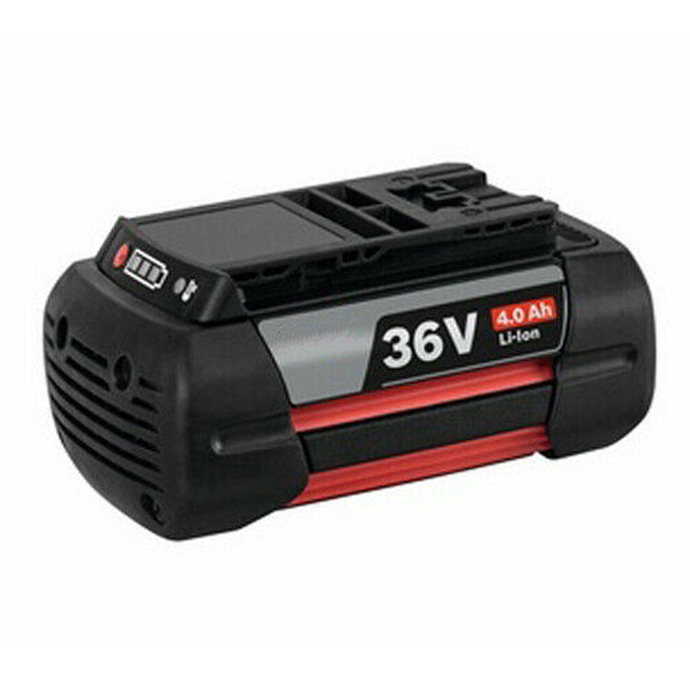 replace BAT838 battery