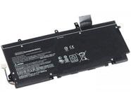 replace BG06XL battery