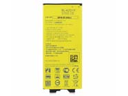 replace BL-42D1F battery