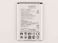 replace BL-46G1F battery