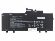 replace BO03XL battery