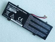 replace BP-SKODA battery