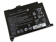 replace BP02XL battery