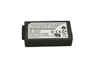 replace BP14-001200 battery