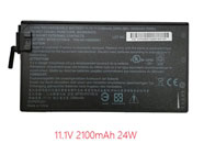 replace BP3S1P2100-S battery