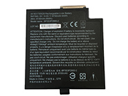replace BP3S3P2900-2 battery