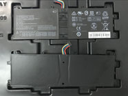 replace BSN04170AS-AT battery