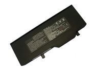 replace BT-8007 battery