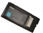 replace BTP-37D1 battery