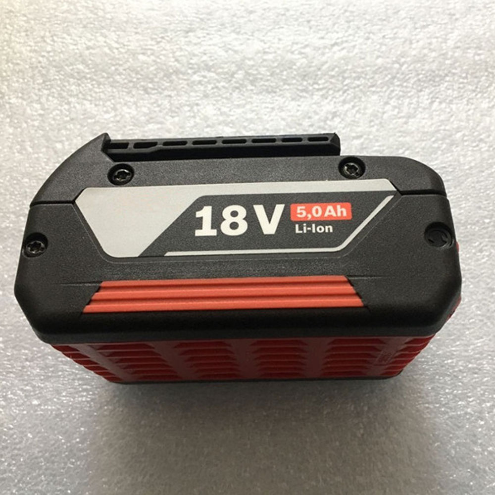 replace BAT620 battery