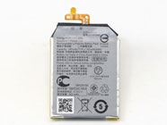 replace C11N1540 battery